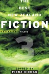Best New Zealand Fiction 3